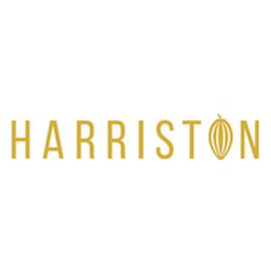 harriston300