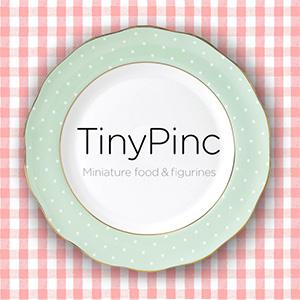 tinypinc300